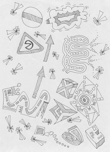 juusola-doodles-01-07-95