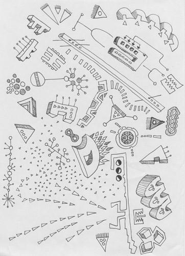 juusola-doodles-01-07-96