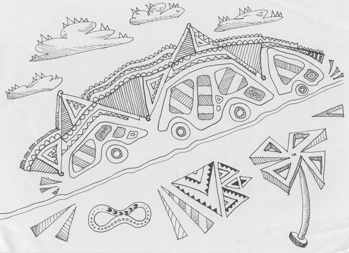 juusola-doodles-01-07-99
