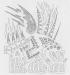 juusola-doodles-01-07-102