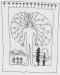 juusola-doodles-01-07-157
