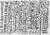 juusola-doodles-01-07-180