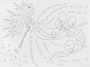 juusola-doodles-01-07-19