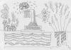juusola-doodles-01-07-229