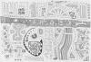 juusola-doodles-01-07-25