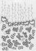 juusola-doodles-01-07-35