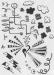 juusola-doodles-01-07-37