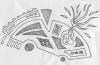 juusola-doodles-01-07-65
