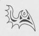 juusola-doodles-01-07-728