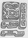 juusola-doodles-01-07-754