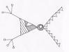 juusola-doodles-01-07-804