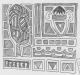 juusola-doodles-01-07-81
