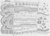 juusola-doodles-01-07-91