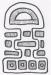 juusola-doodles-01-07