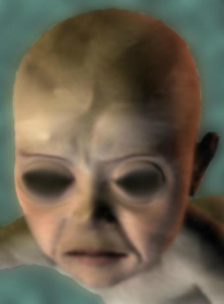 alienvannbaby