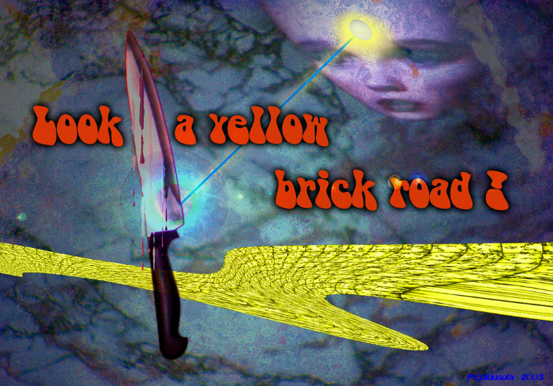 brick_road_04