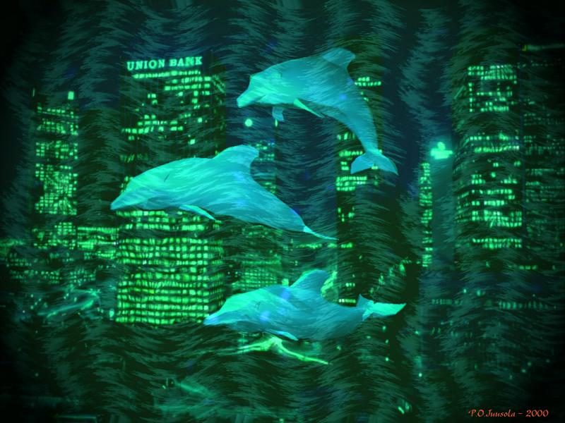 delfiner_i_by2b