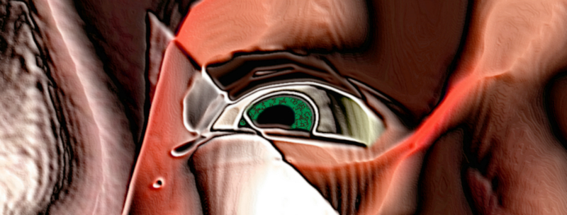 eyesplittingfear