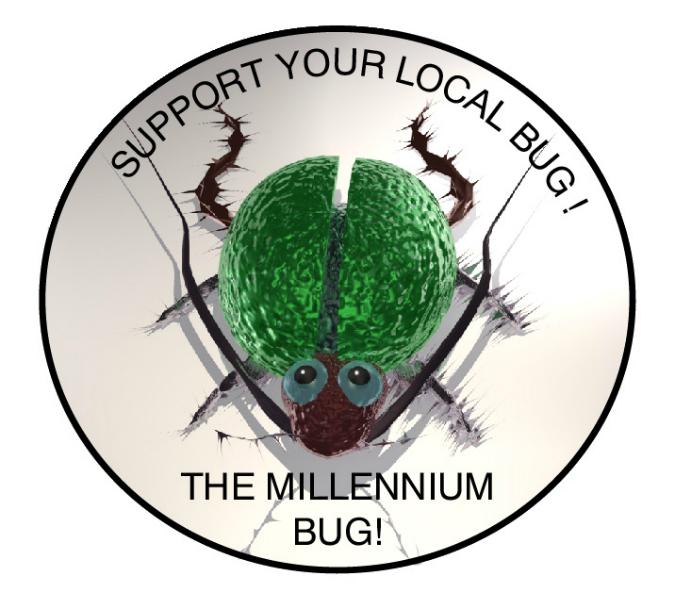 millbug2