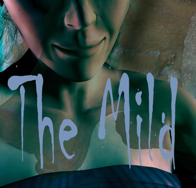 the_mild_01