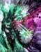 flash_outwards_evil-interpolert