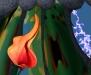 treemonster_og_blomst