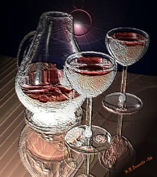 vineffex