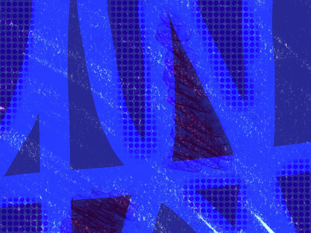 Digital Doodle Nr34
