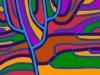 Digital Doodle Nr150