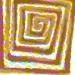 Digital Doodle Nr159