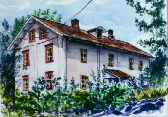 boligen_watercolor