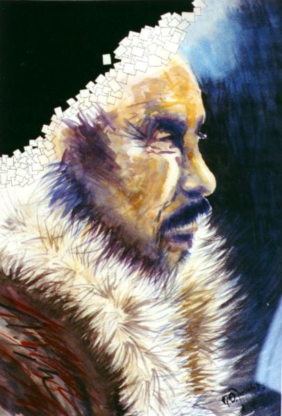 inuit_watercolor