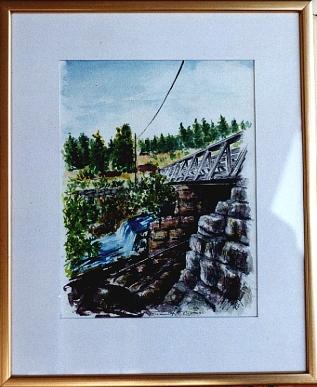 klefosbridge_watercolor