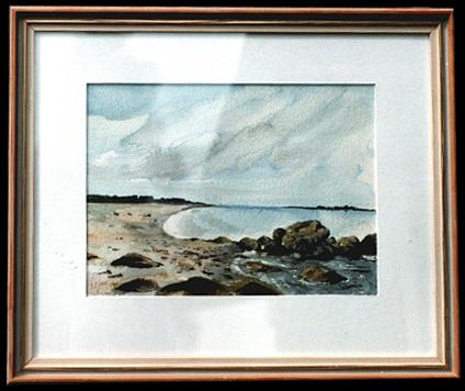 skagen_denmark_watercolor