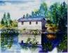 lokstall_klevfos_watercolor