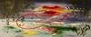 millennium_painting